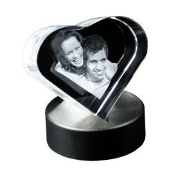 3d laserfotos in glas bei foto elektro schneegans in. Black Bedroom Furniture Sets. Home Design Ideas